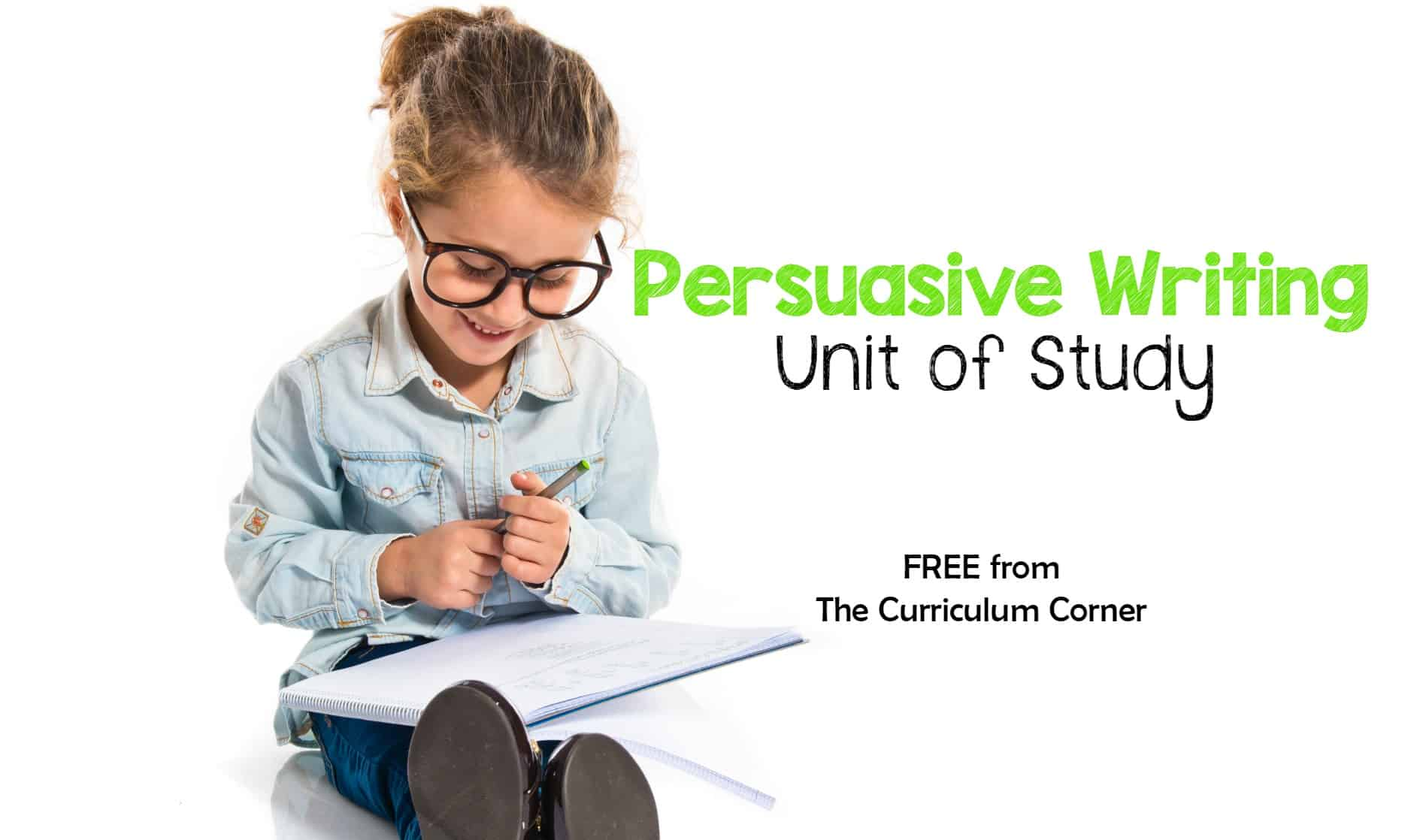 get readers attention persuasive essay You should find good persuasive essay samples for high school students to get a better idea of how to write it.