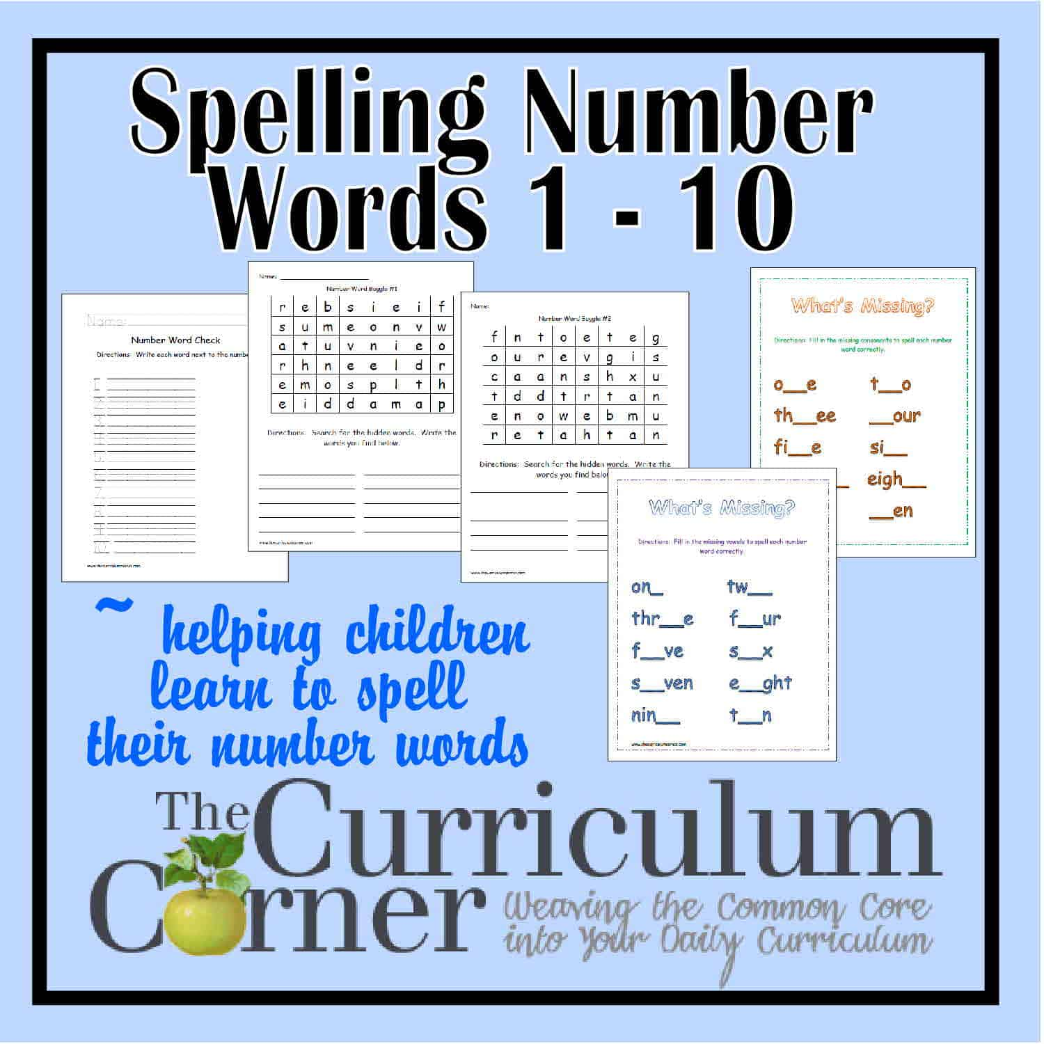 numbers or words in an essay Re: how do you calculate the exact number of words in your essay if you are using a program such as ms word, there is a word count system available if you are writing it by hand, then you will have to keep a count.