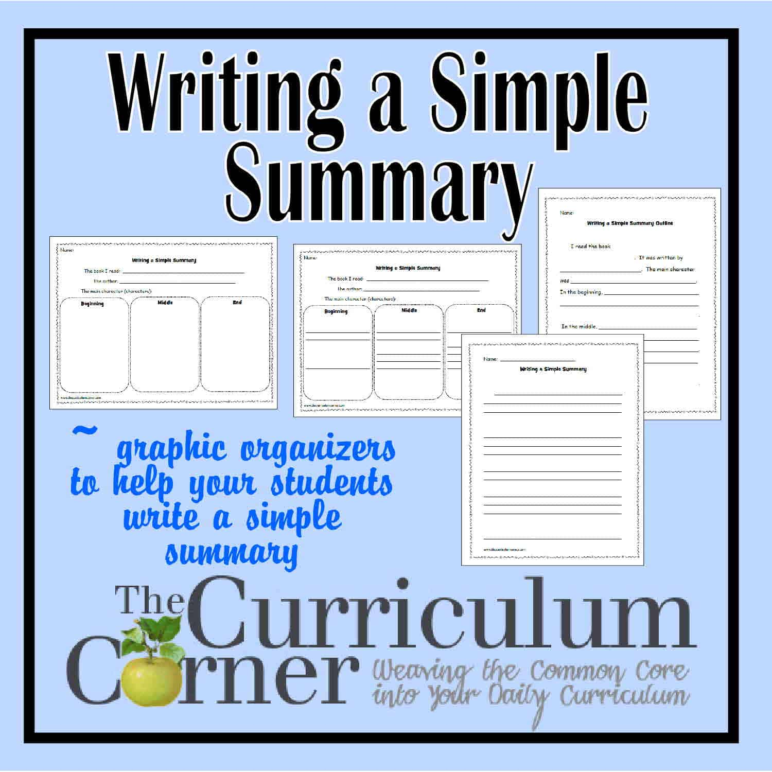 Read, Write, and Think Across the Curriculum