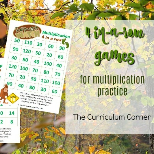 Strategies to Help Students Master Multiplication Facts