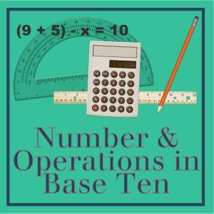 mathnumber