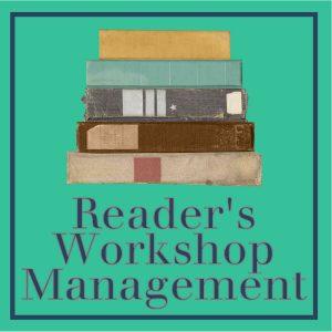 readmanage