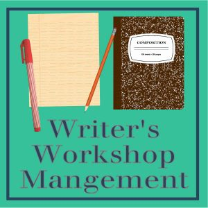 writermanage