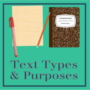 writertext