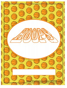 coverhoops