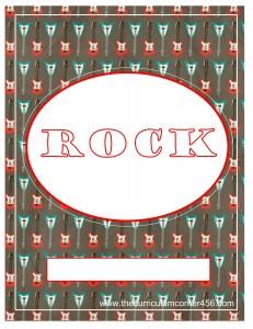 coverrock