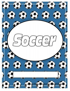 coversoccer
