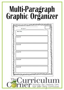 M moreover D Fd E E A Afeaa D B further Free likewise Graphic Organizer Animal Research Project Act Esl besides A C D D F E E Df Bd. on graphic organizer for multi paragraph research papers