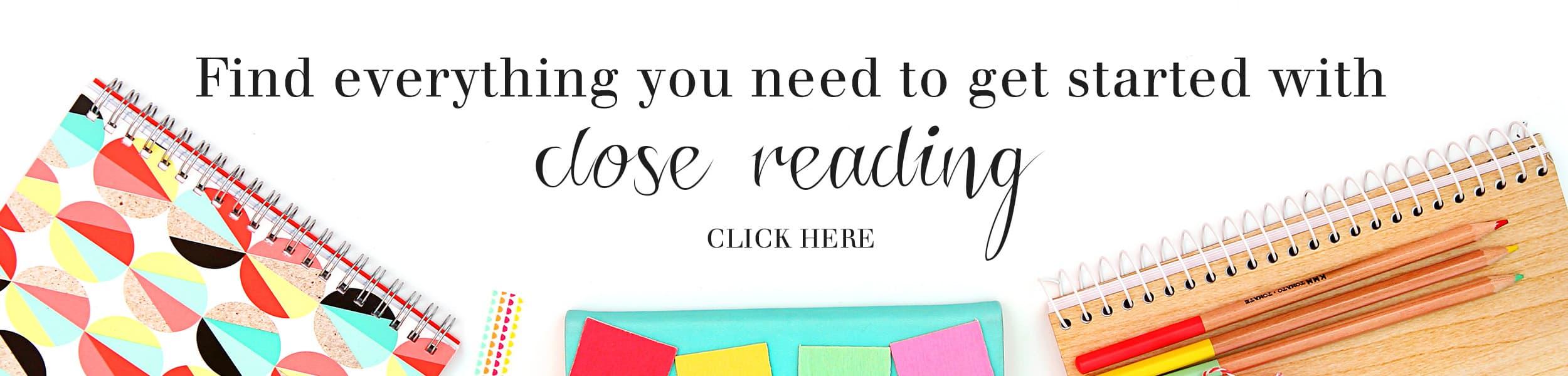 slider_close reading