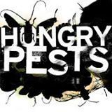 Hungry Pests Invade Middle School is a free science curriculum by the USDA