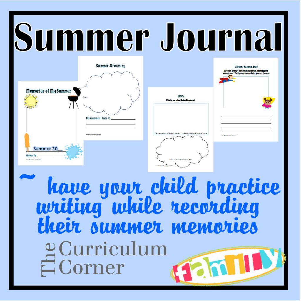 summerjournaltitle