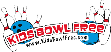 Kids bowl free all summer across the country, find out how at The Curriculum Corner Family