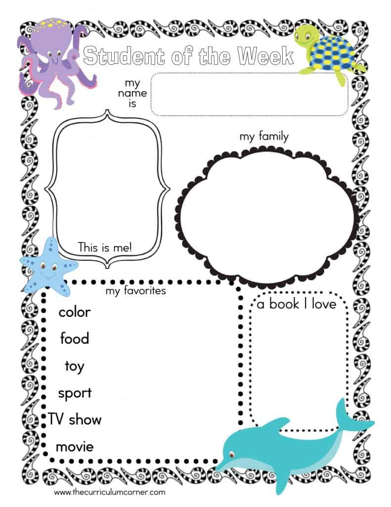 HD wallpapers free printable alphabet booklets