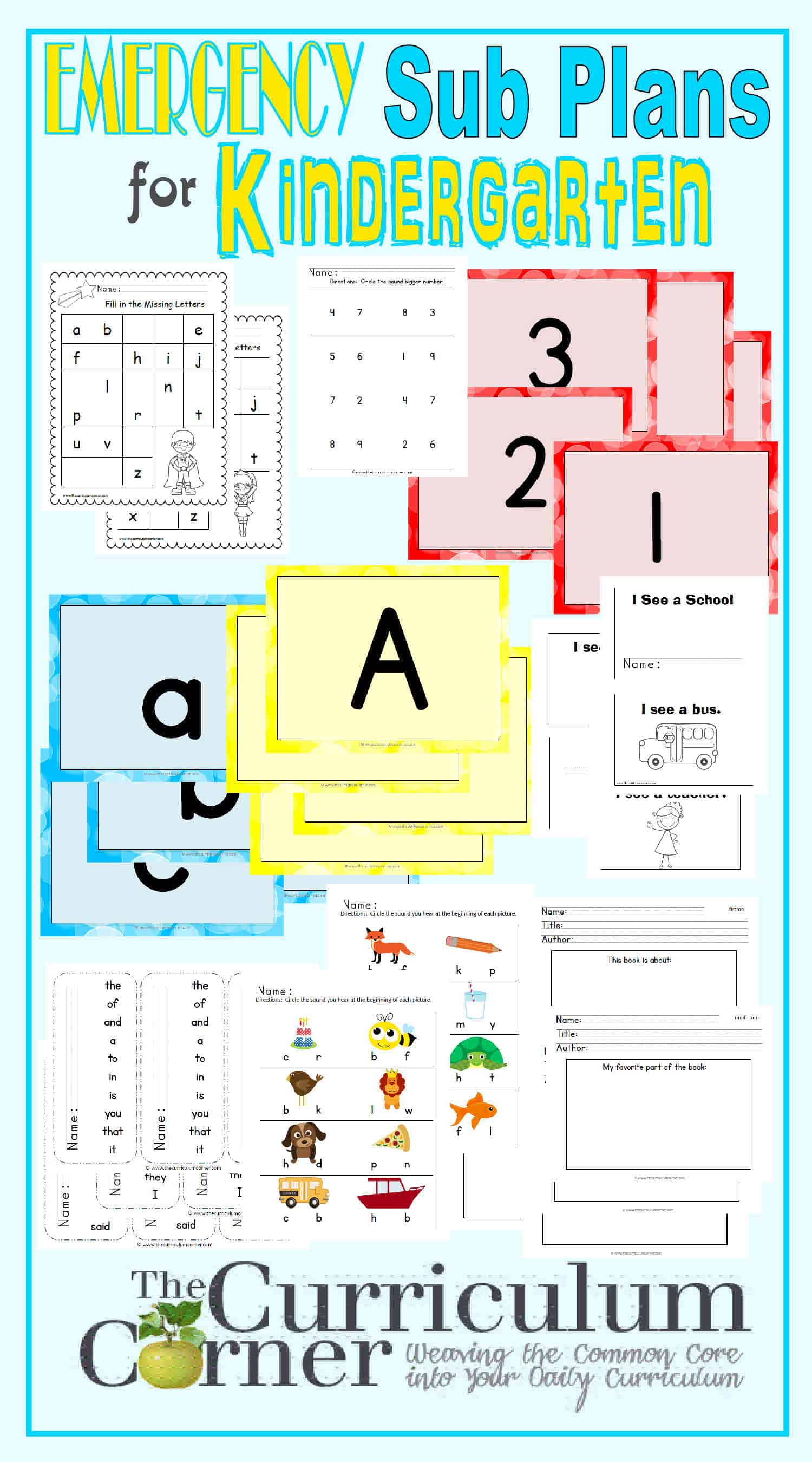 Worksheet Kindergarten Curriculum Free free waldorf kindergarten curriculum statements from the corner tracking daily goals