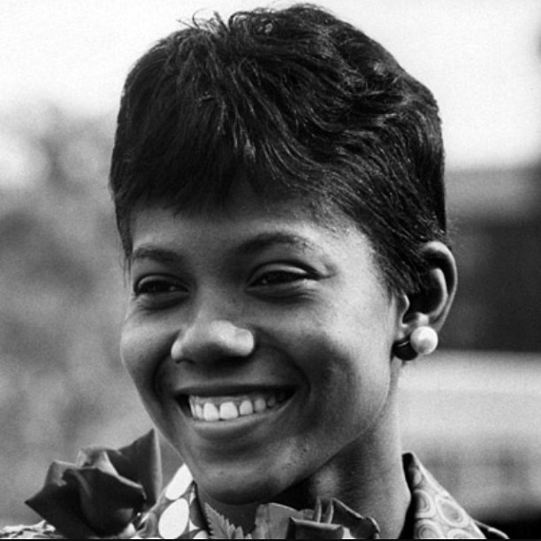 "wilma rudolph Determination, strong will and ""fast as lightning"" are terms that can be associated with the late wilma rudolph she was born the 20th of 22 children on june 23, 1940 in clarksville, tenn her perseverance and strong will started at birth, as she was premature and weighed four and one-half."