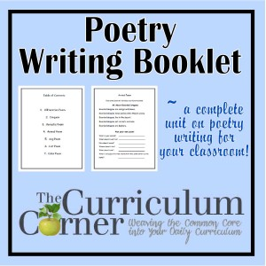 writing a poetry book Writing a poetry review 2 reviewing  poetry library or buy novels in a  bookshop  every new book comes garlanded with hype, and only a sure.