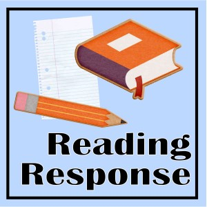 literacy homework help Primary resources - free worksheets, lesson plans and teaching ideas for primary and elementary teachers.