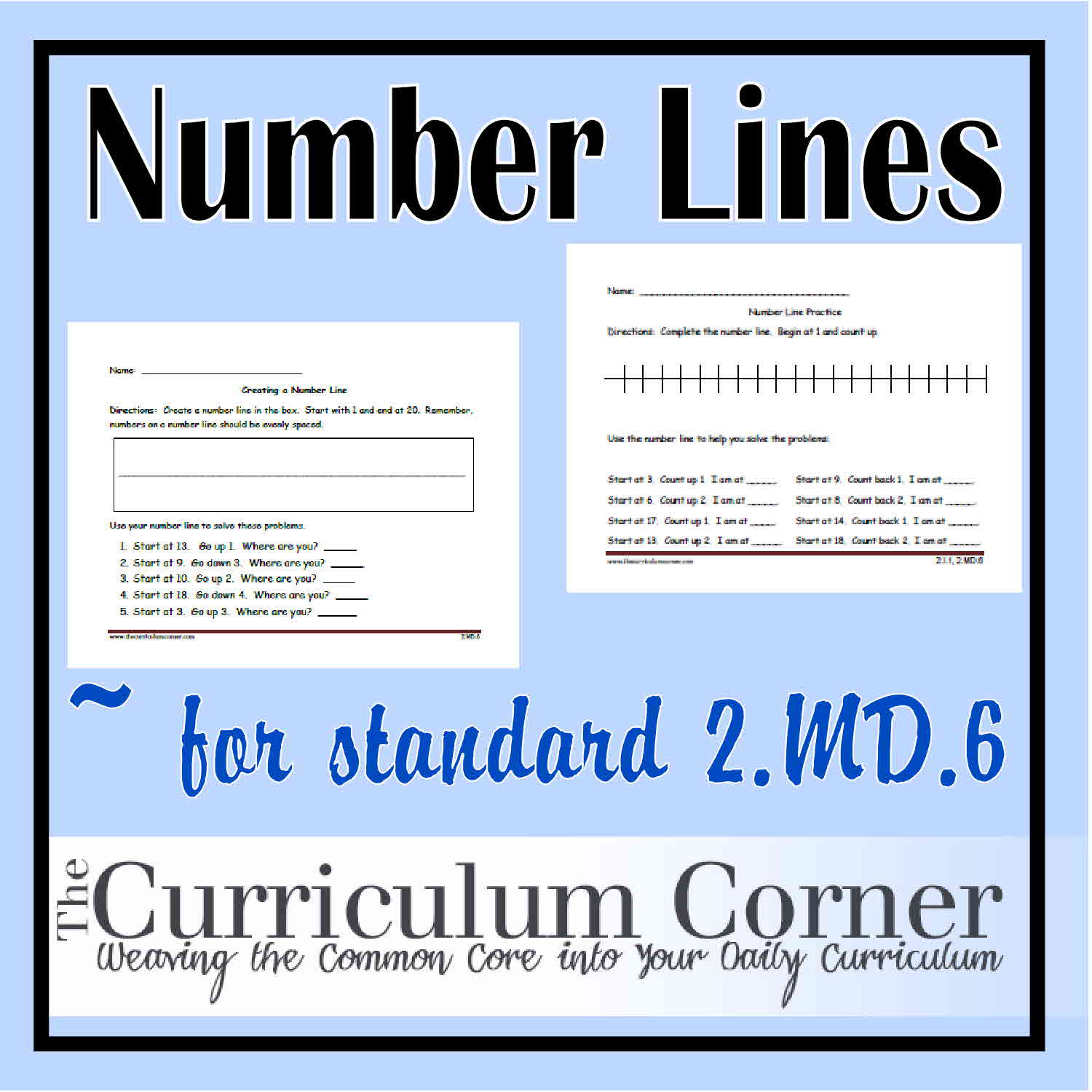number sense and counting essay The importance of number sense and overall math proficiency 2011 numeracy conference difficulties with counting knowledge, number naming and.