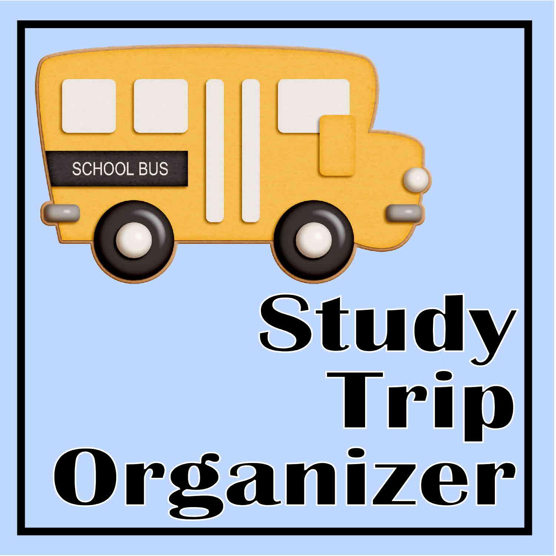 http://www.thecurriculumcorner.com/wp-content/uploads/2012/07/studytriptitle.jpg
