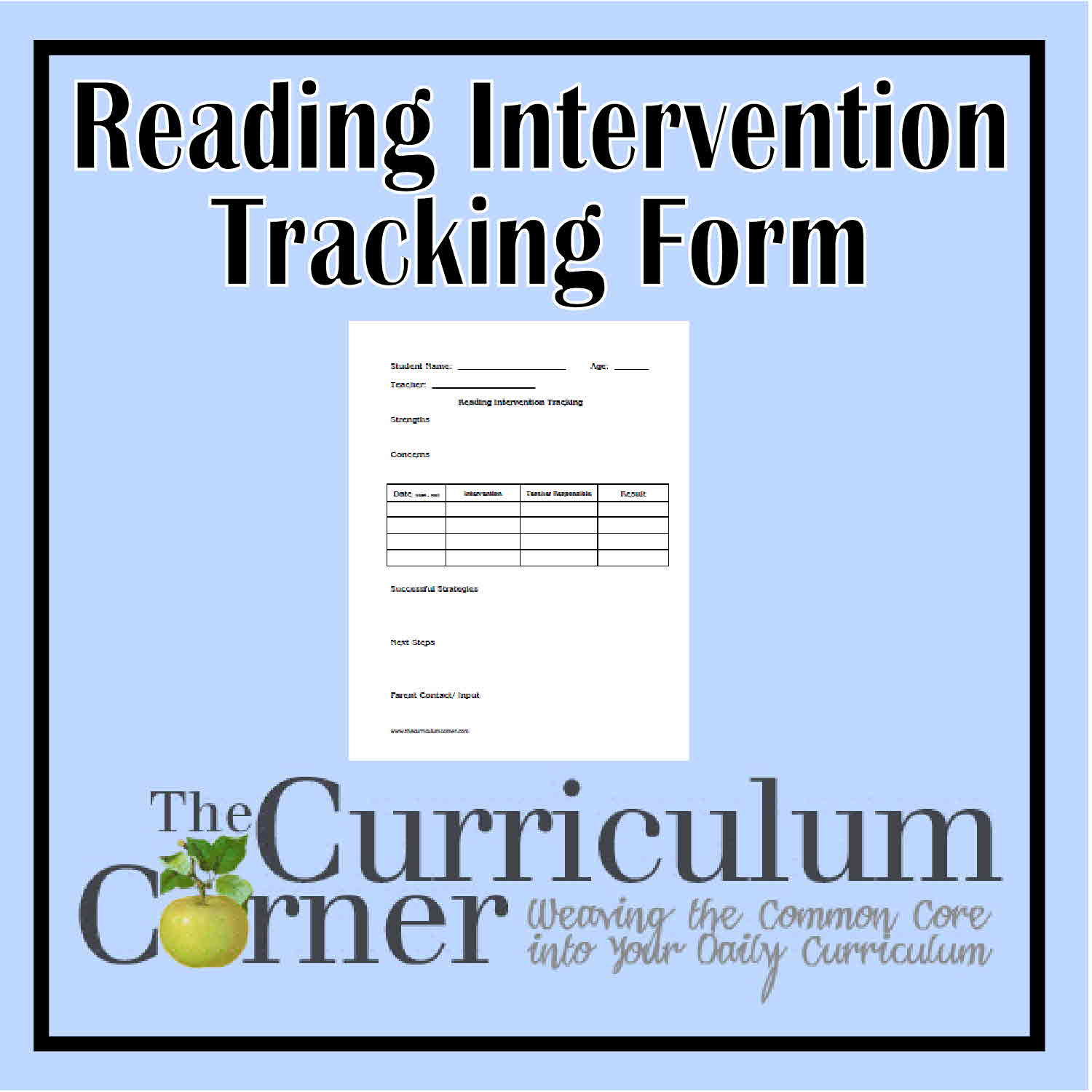 reading intervention programme Reading intervention program what accounts for the success of the read right reading intervention program gold-standard research (education northwest, scott et al, 2010) verifies that read right is effective for rti.