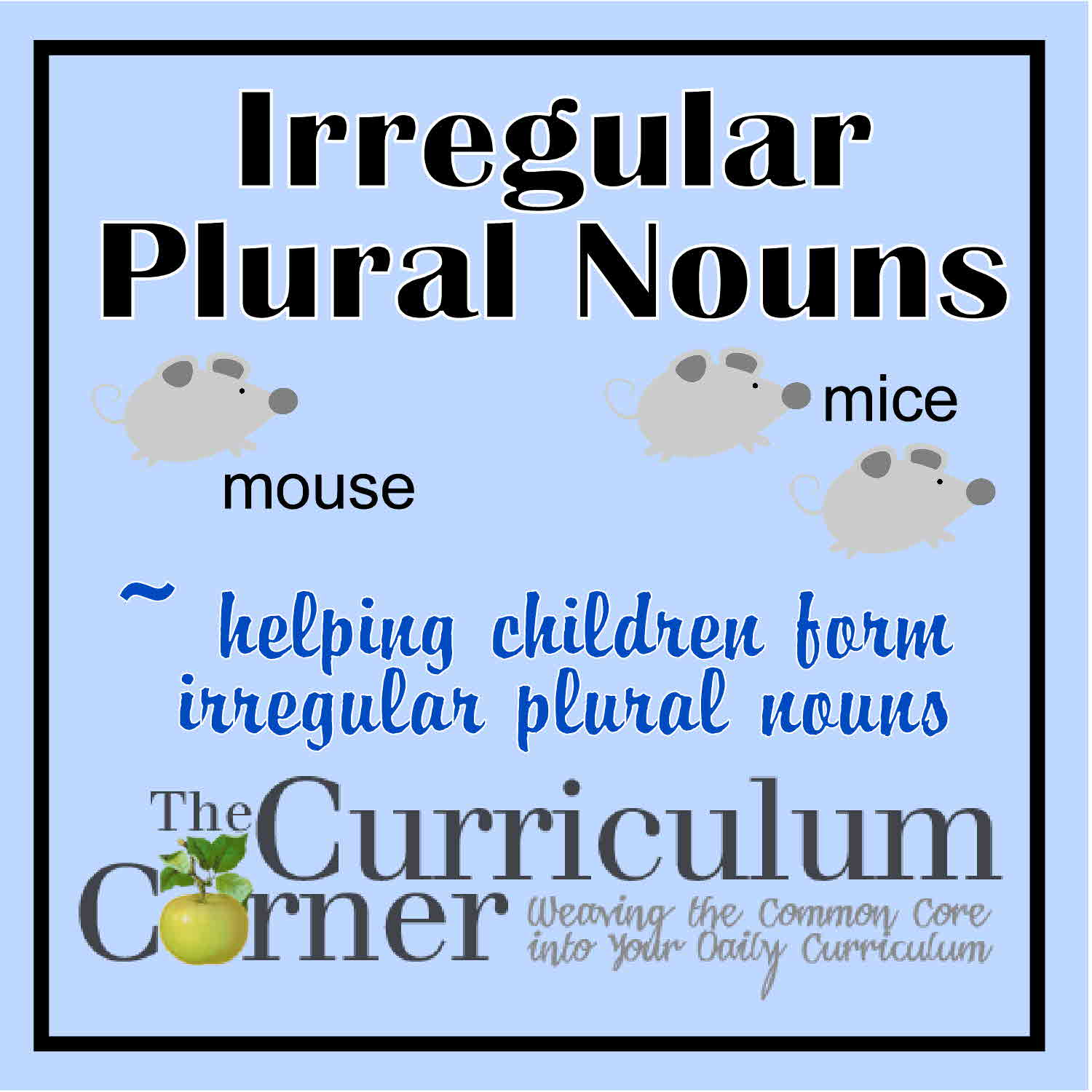 ... abcteach.com/documents/worksheet-irregular-plural-nouns-eslelem-24568