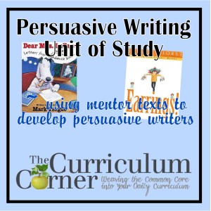Persuasive essay 123 help me