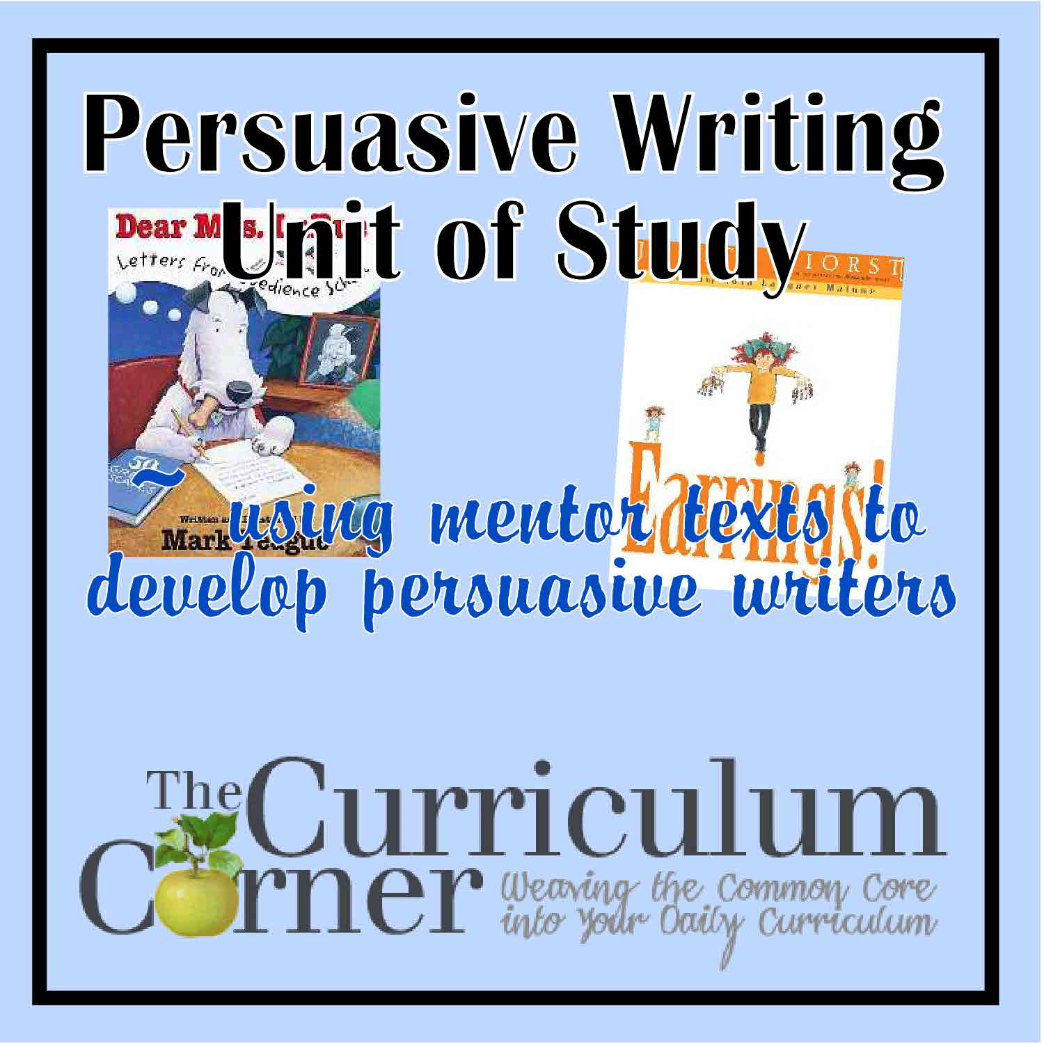 Writing A Thesis For A Persuasive Essay