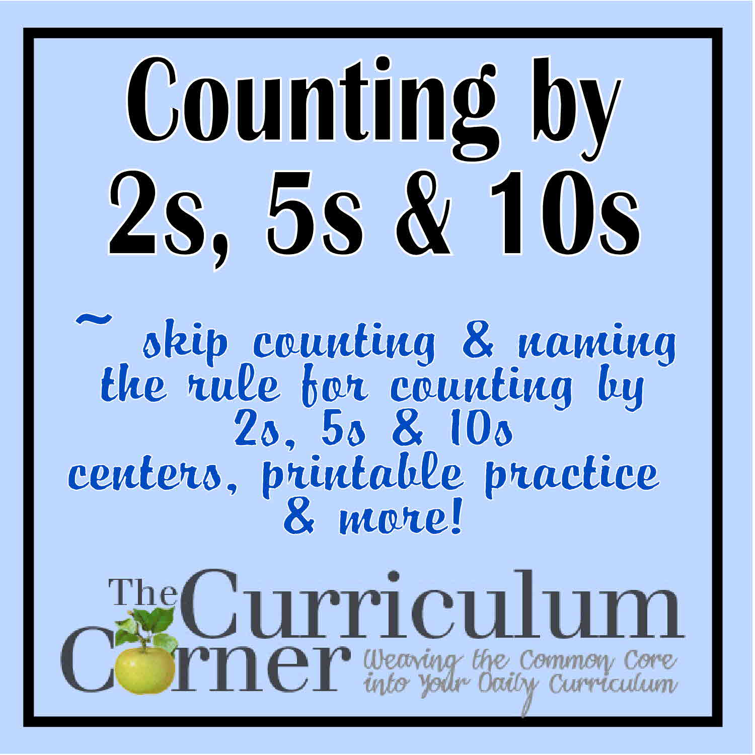 Skip+Counting+by+2s+Worksheet Skip Counting By 2s Printable