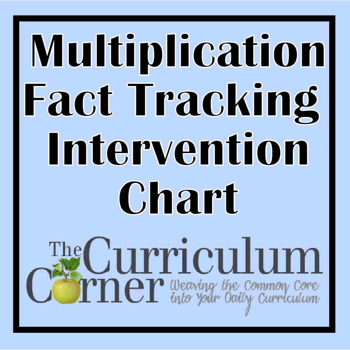 math worksheet : multiplication timed tests  the curriculum corner 123 : Multiplication Fact Fluency Worksheets