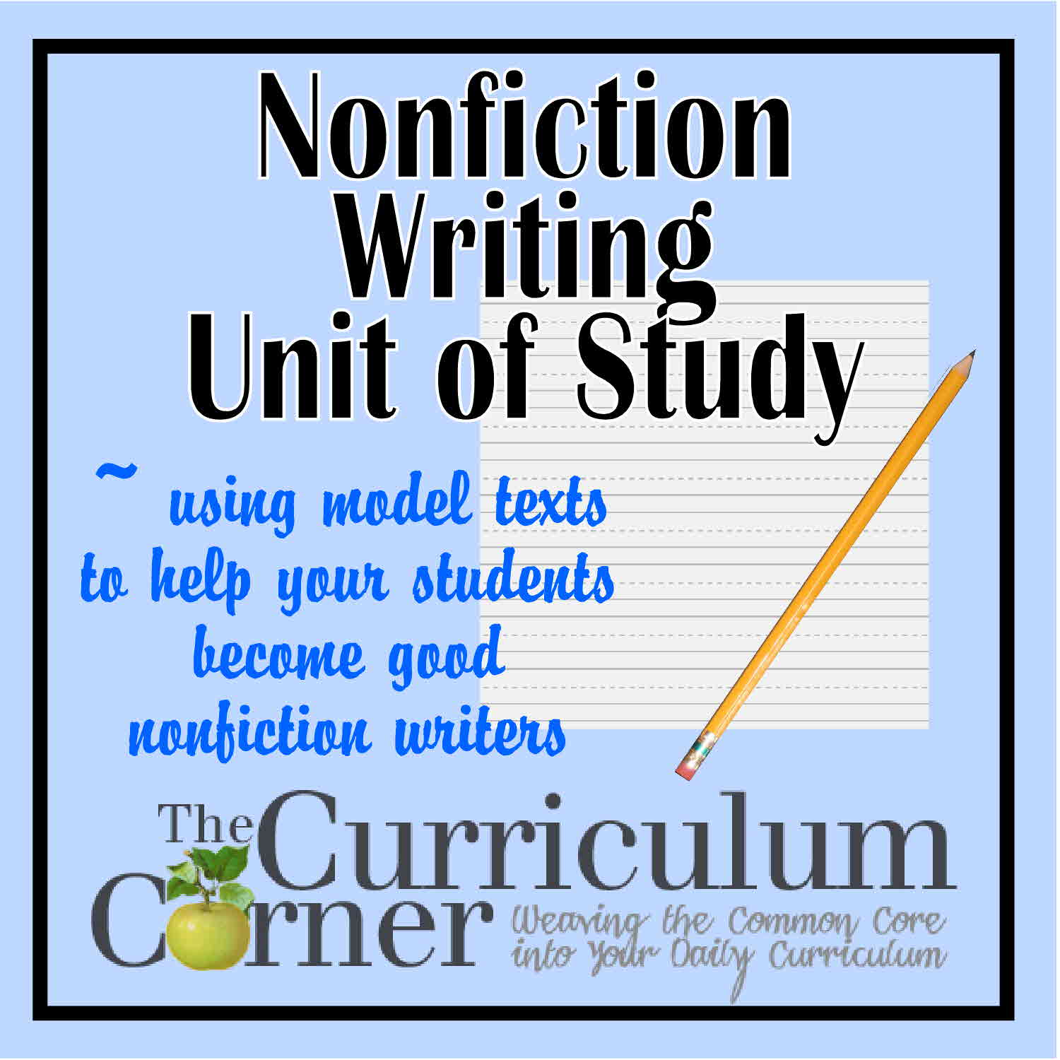 essay nonfiction write