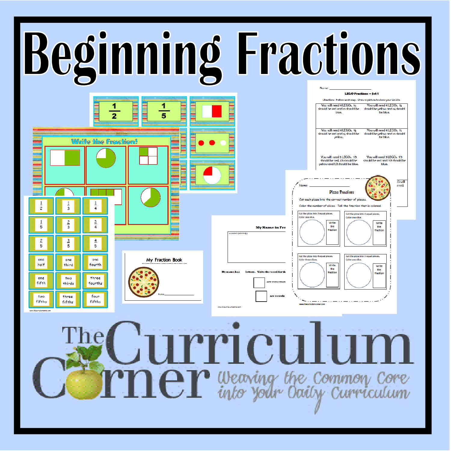 Homework help fractions | Contour Cleaning