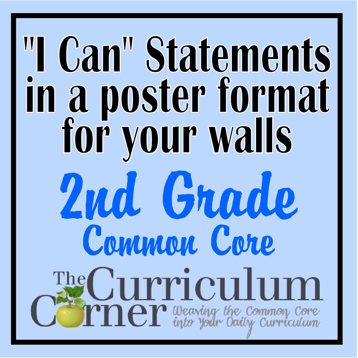 Your 4th graders writing under common core standards